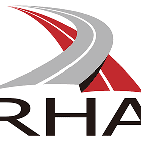 Road Haulage Association (RHA) Vector Logo's thumbnail