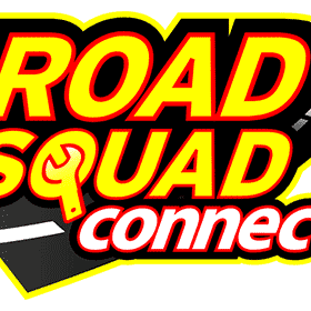 RoadSquad Connect Vector Logo's thumbnail