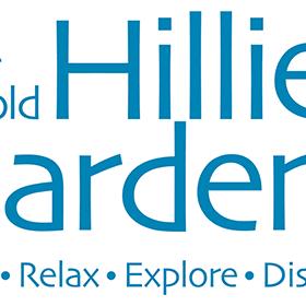 Sir Harold Hillier Gardens Vector Logo's thumbnail