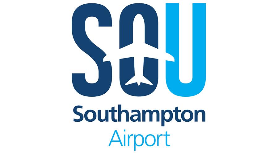 Southampton Airport Vector Logo