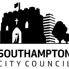 Southampton City Council Vector Logo's thumbnail