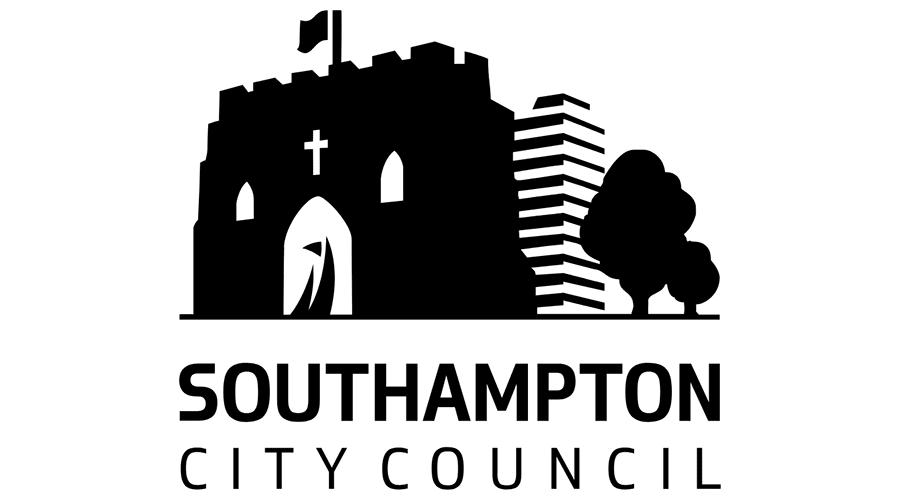 Southampton City Council Vector Logo
