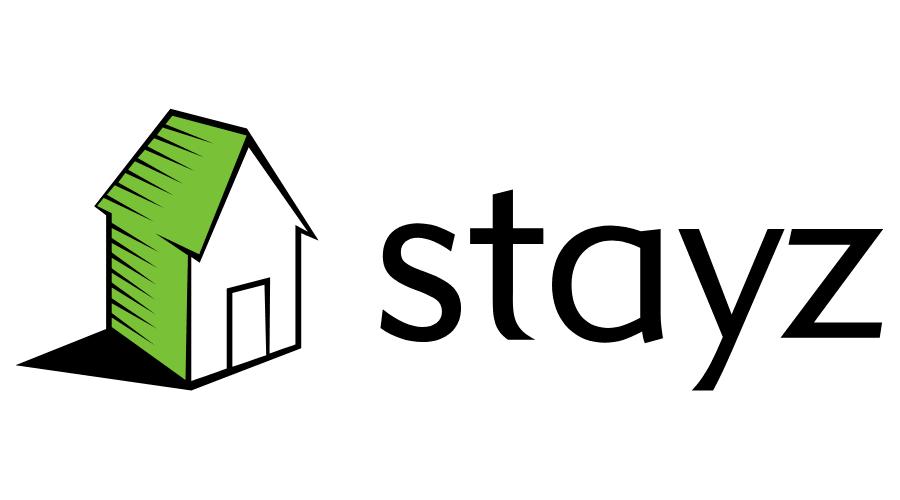 Stayz Vector Logo