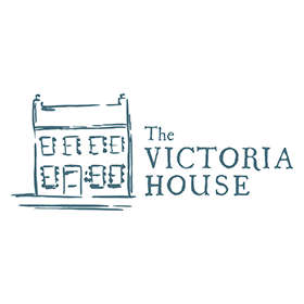 The Victoria House Vector Logo's thumbnail