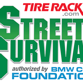 Tire Rack Street Survival Vector Logo's thumbnail