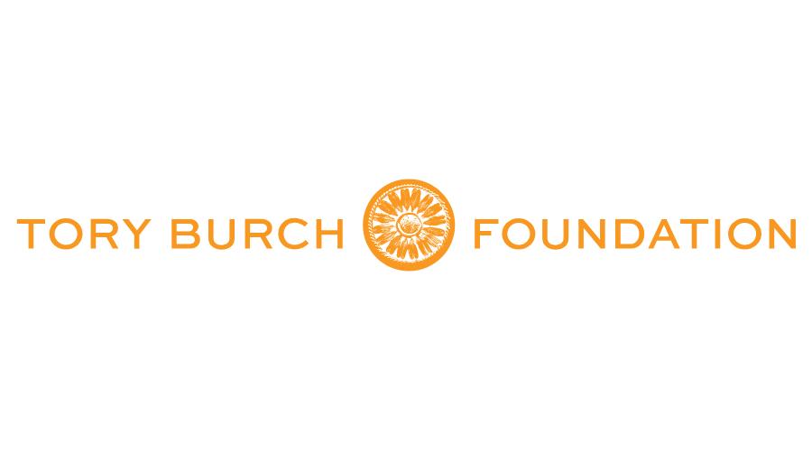 TORY BURCH FOUNDATION Vector Logo
