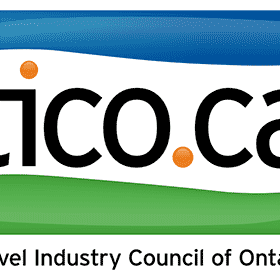 Travel Industry Council of Ontario (TICO) Vector Logo's thumbnail