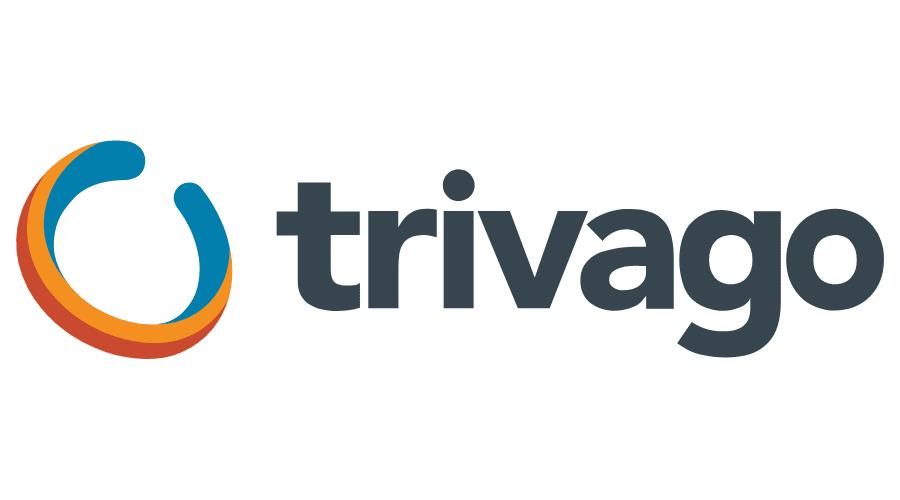 Trivago Vector Logo