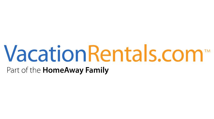 VacationRentals.com Vector Logo