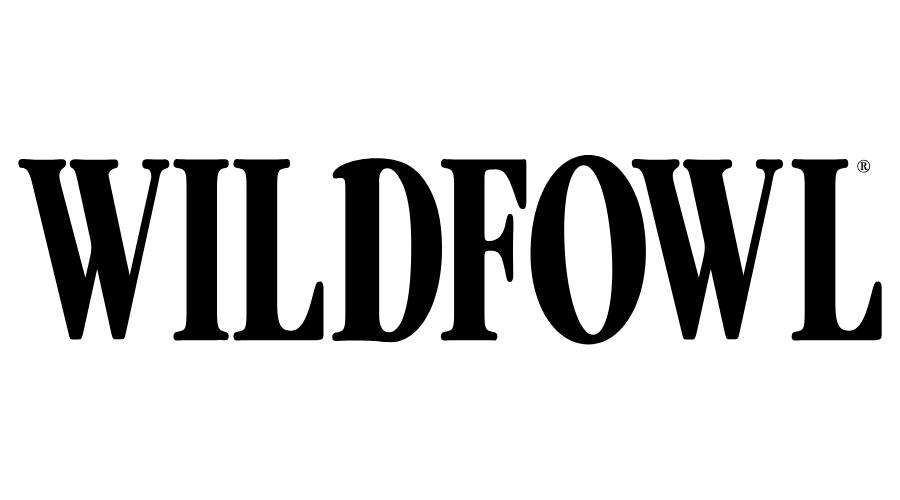 Wildfowl Vector Logo