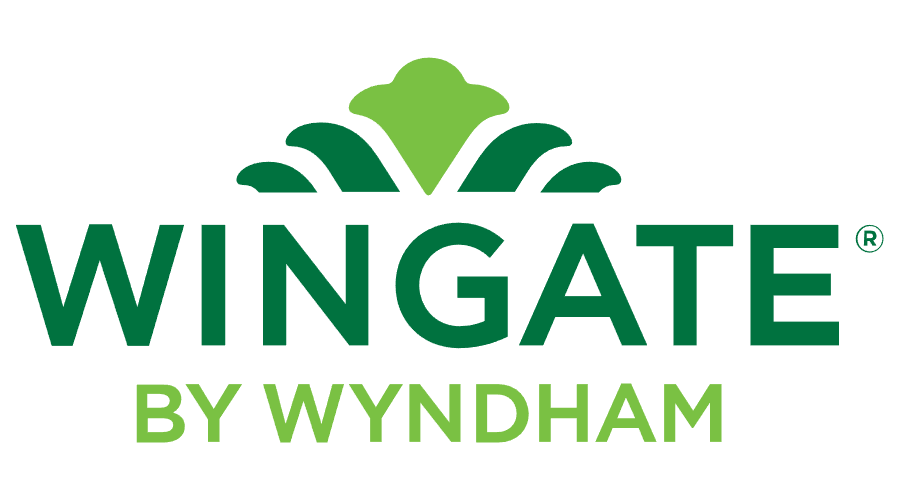 WINGATE BY WYNDHAM Vector Logo