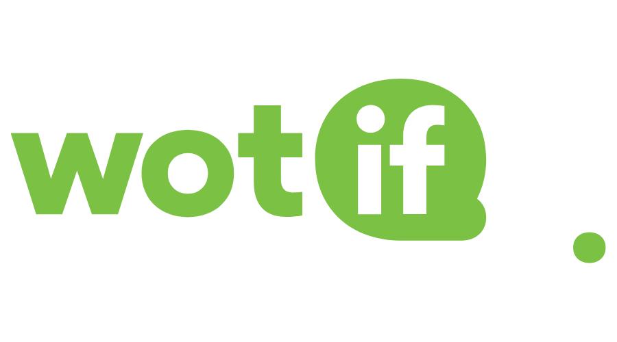 Wotif Group Vector Logo