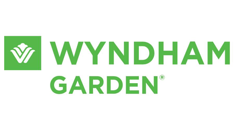 WYNDHAM GARDEN Vector Logo