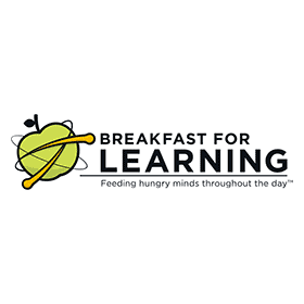 Breakfast for Learning Vector Logo's thumbnail