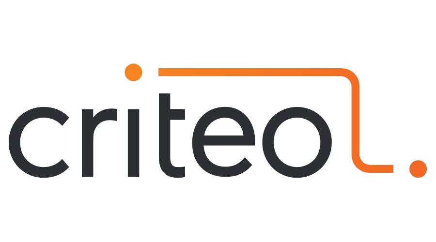 Criteo Vector Logo