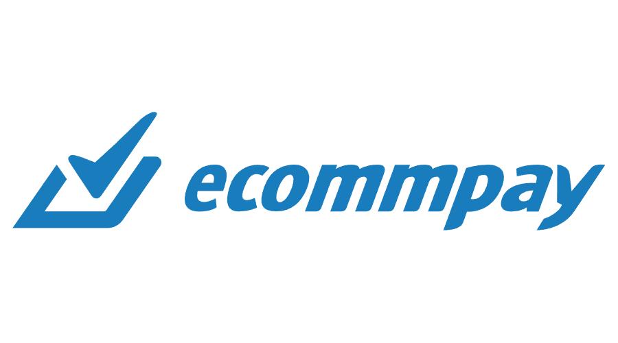 ECOMMPAY Vector Logo