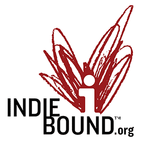 IndieBound.org Vector Logo's thumbnail