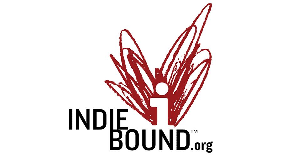 IndieBound.org Vector Logo