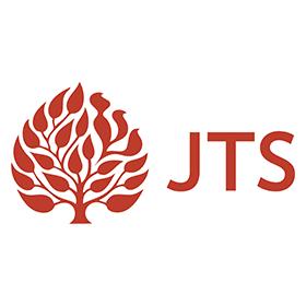 Jewish Theological Seminary (JTS) Vector Logo's thumbnail