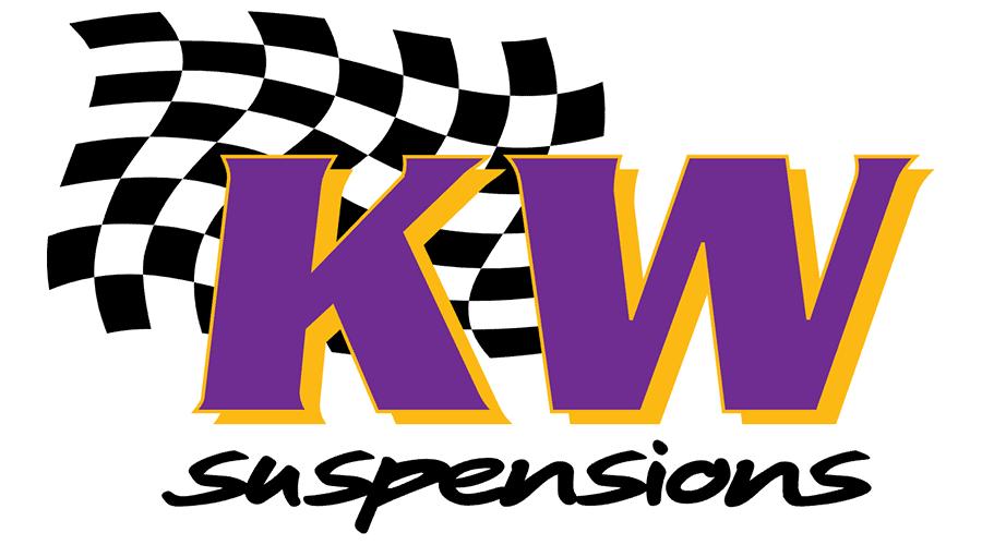 KW suspensions Vector Logo | Free Download - (.SVG + .PNG) format -  SeekVectorLogo.Com