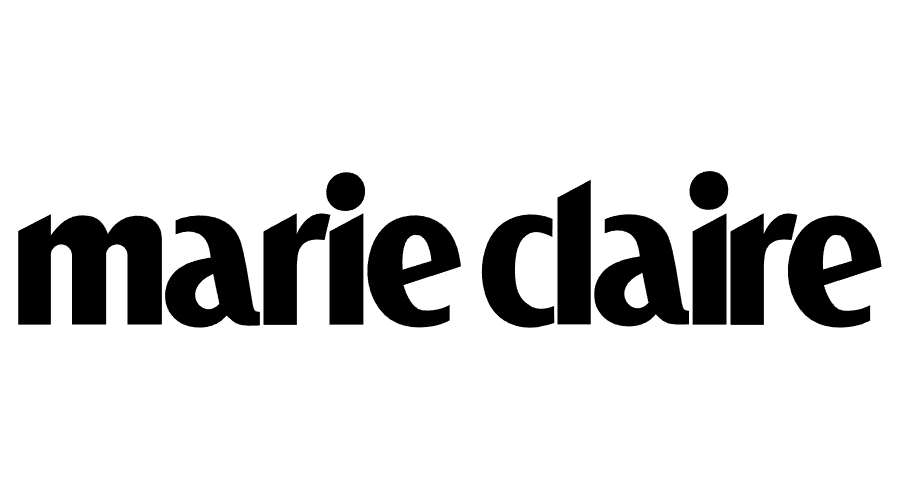 marie claire vector logo free download svg png