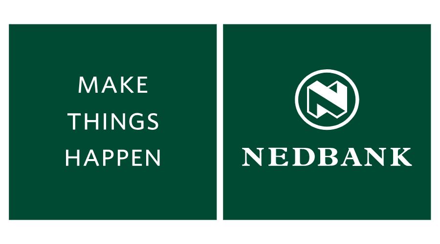 NEDBANK Vector Logo