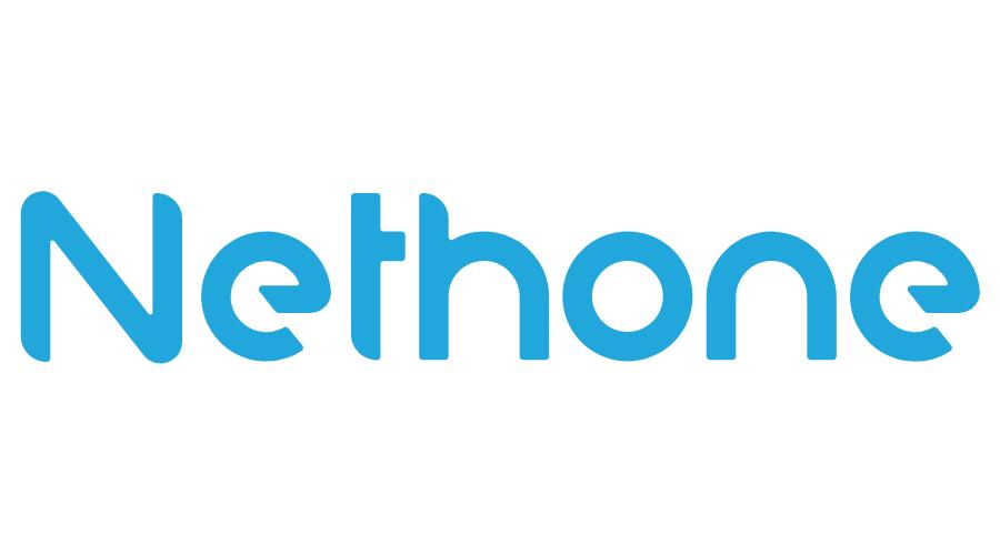 Nethone Vector Logo