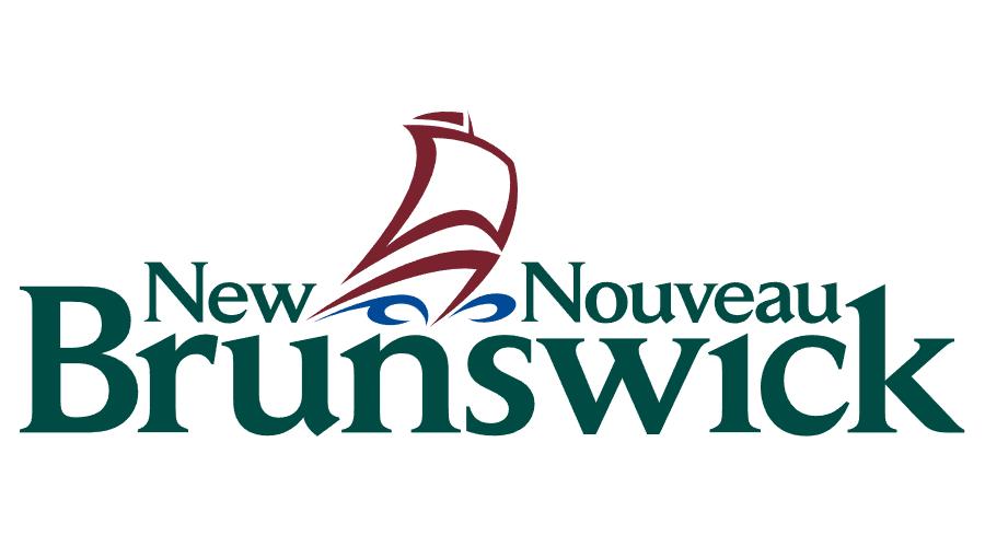 New Brunswick Vector Logo