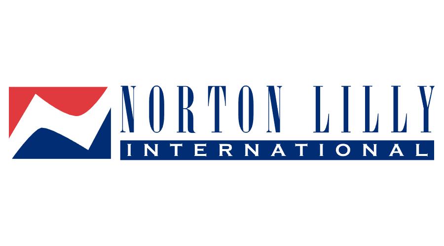 Norton Lilly International Vector Logo