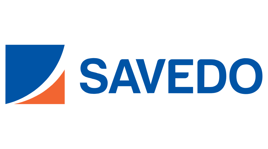Savedo Vector Logo