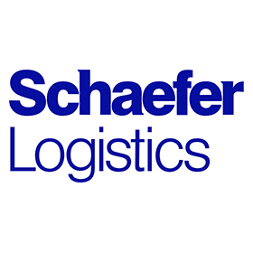 Schaefer Logistics Vector Logo's thumbnail