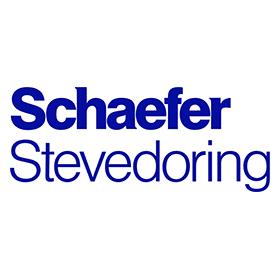Schaefer Stevedoring Vector Logo's thumbnail