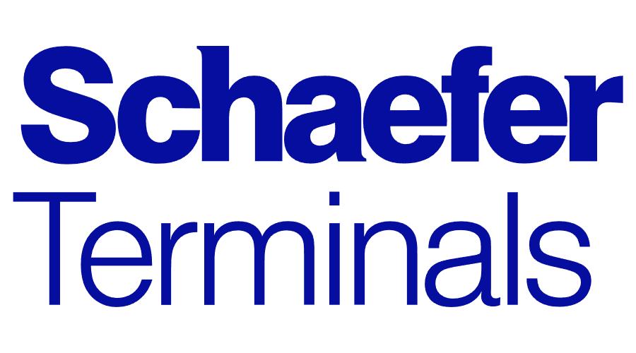 Schaefer Terminals Vector Logo