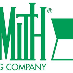 Smith Drug Company Vector Logo's thumbnail
