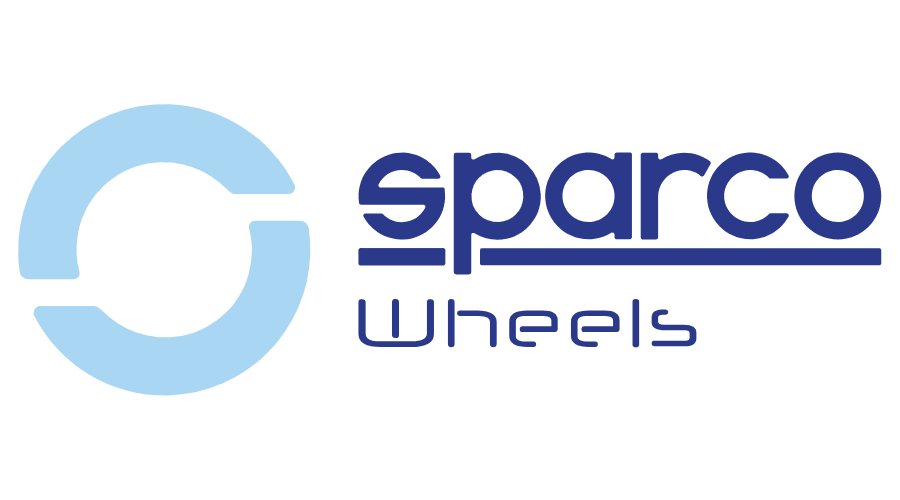 Sparco Wheels Vector Logo | Free Download - (.SVG + .PNG) format ...
