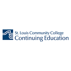 St. Louis Community College Continuing Education Vector Logo's thumbnail