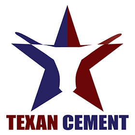 TEXAN CEMENT Vector Logo's thumbnail
