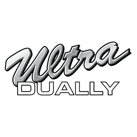 Ultra Dually Wheels Vector Logo's thumbnail