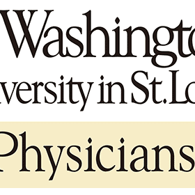 Washington University in St. Louis Physicians Vector Logo's thumbnail
