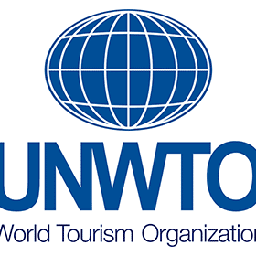 World Tourism Organization (UNWTO) Vector Logo's thumbnail
