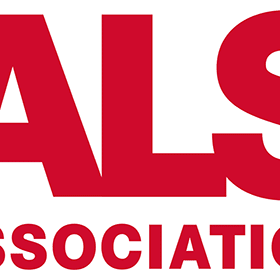 ALS Association Vector Logo's thumbnail