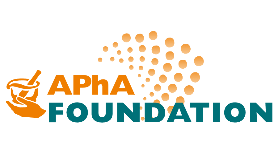 APhA Foundation Vector Logo