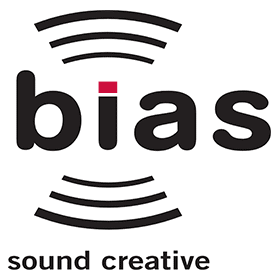 BIAS Inc Vector Logo's thumbnail
