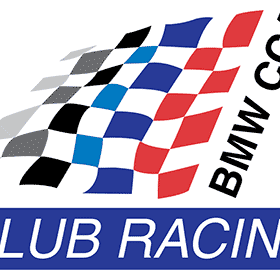 BMW CCA Club Racing Vector Logo's thumbnail