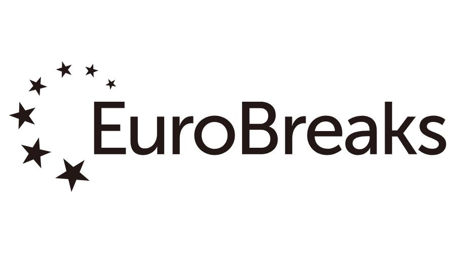 EuroBreaks Vector Logo