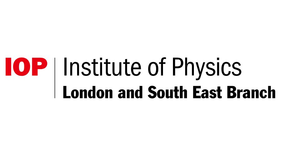 Institute of Physics London and South East Branch Vector Logo