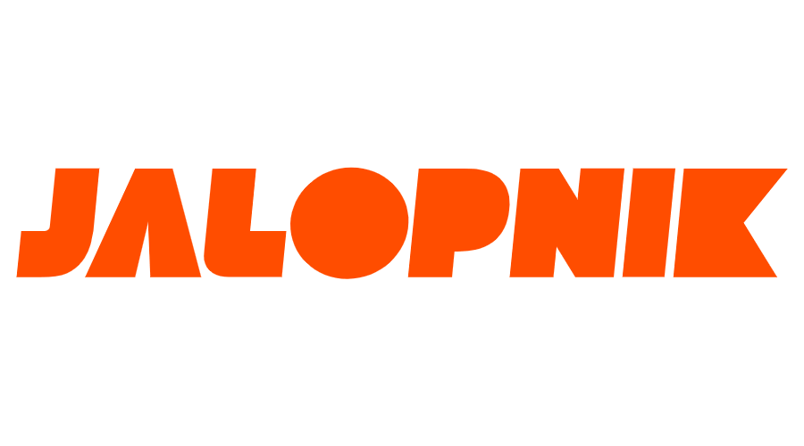 Jalopnik Vector Logo