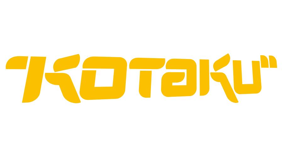 Kotaku Vector Logo