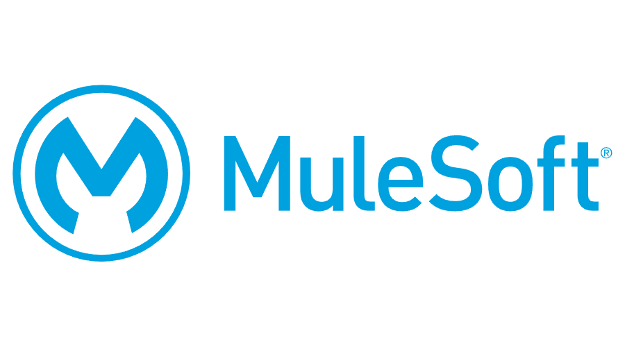 MuleSoft Vector Logo | Free Download - (.SVG + .PNG) format -  SeekVectorLogo.Com