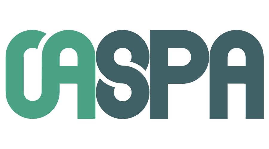 Open Access Scholarly Publishers Association (OASPA) Vector Logo